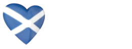 This website is brought to you by Healthier Scotland