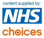 nhs-choices-trans