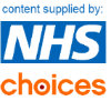 nhs-choices-sm