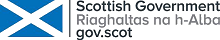ScotGov logo small transparent final.png