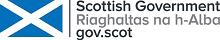 ScotGov logo small transparent final.png