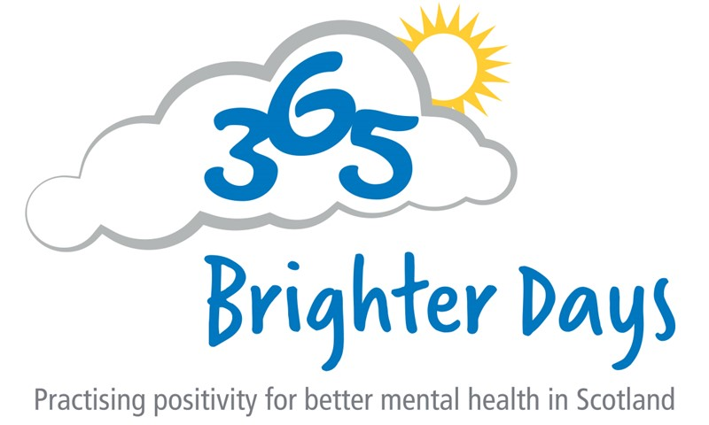 365-BrighterDays-Logo-100mm.jpg