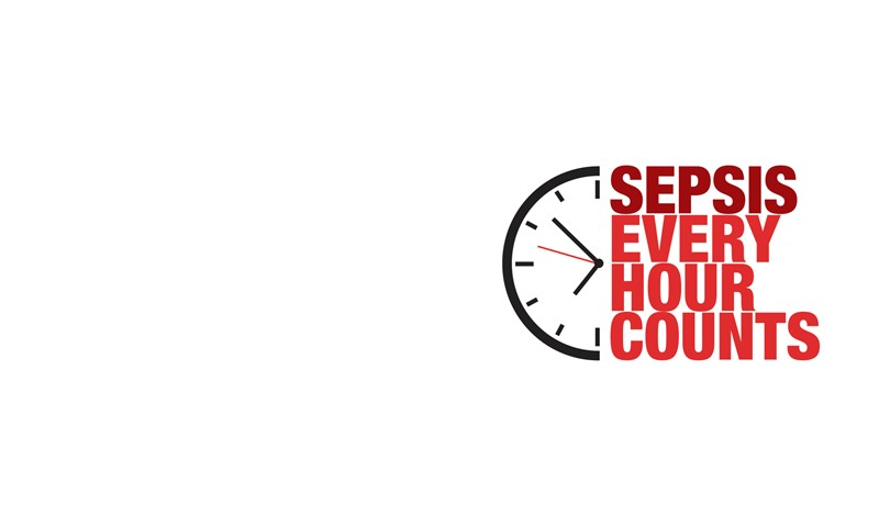 sepsis campaign banner.jpg