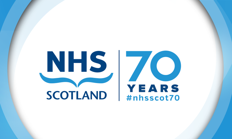 NHSScot70-WEB-BANNER high res.png
