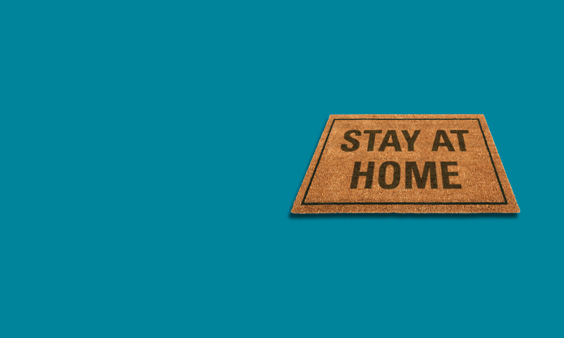 stay-at-home-1500x900.png