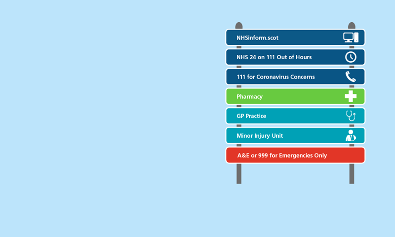 nhs-mobilisation-header-adjusted v4.png