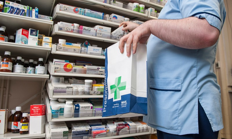 NHS Pharmacy First Scotland.jpg