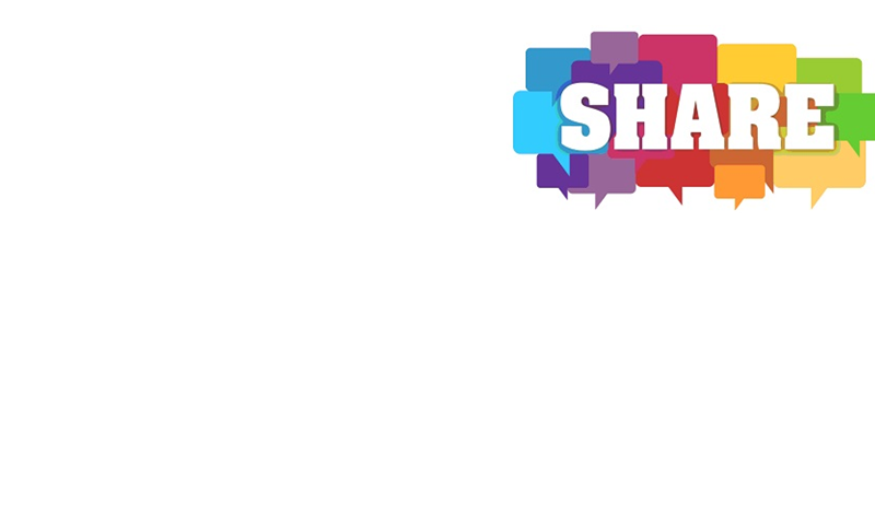 Share logo 3.png